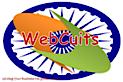 Webcuits's Company logo