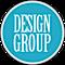 Webdesign-bg Logo