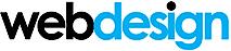 Webdesign, Co, NZ's Company logo