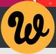 Webdesigner Depot's Company logo