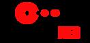 Webdesignmen's Company logo