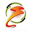 Webdesignsp-pc's Company logo