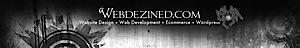 Webdezined's Company logo