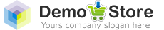 Webdiy Ecommerce Solution Mi Fashion Store Enterprise's Company logo