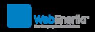 WebEnertia's Company logo