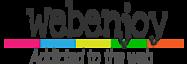 Webenjoy's Company logo
