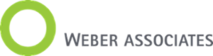 Weberassoc's Company logo