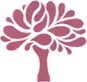Wdjpc's Company logo