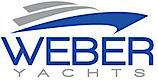 Weber Yachts's Company logo