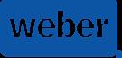 Weber Insurance Corporation's Company logo
