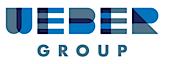 Webergroupinc's Company logo