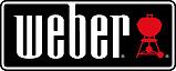 Weber's Company logo