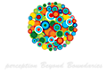Webetron Technology's Company logo