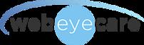 WebEyeCare's Company logo