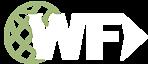 Webfacility Business Solutions's Company logo