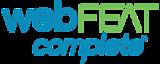 webFEAT's Company logo