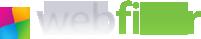 Webfiner's Company logo