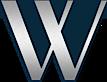 Webforce Networks's Company logo