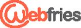 Webfries's Company logo