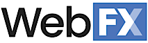 WebFX's Company logo