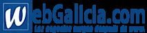 Webgalicia's Company logo