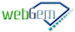 Norcalwebsites's Competitor - Webgem Network logo