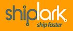 Shiplark's Company logo