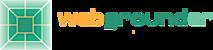 Webgrounder's Company logo