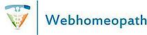 Webhomeopath's Company logo