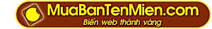 Muabantenmien's Company logo