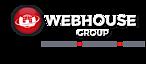 Webhouseaustralia's Company logo