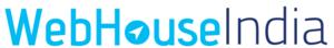 WebhouseIndia's Company logo