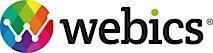 Webics's Company logo