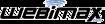 Ansira's Competitor - WebiMax logo