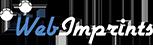 Webimprints's Company logo