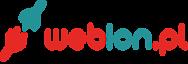 Erogifs's Company logo