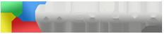 Webiting's Company logo