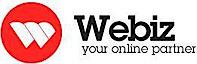 Webiz Ltd's Company logo