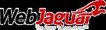 Webjaguar's Company logo