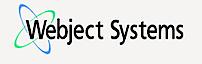 Webject Systems's Company logo