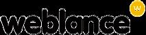 Weblance's Company logo