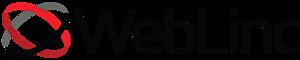 WebLinc's Company logo