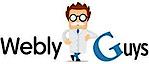 Weblyguys's Company logo
