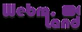 Webm.land's Company logo