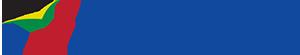 Webmail's Company logo