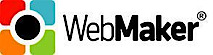 Webmaker's Company logo