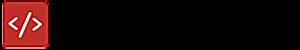 Webmastah's Company logo