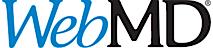WebMD's Company logo