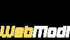 Webmodi's Company logo