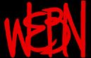 WEBN's Company logo